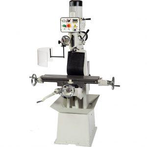 830VS-R Mill