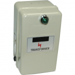 Power Feed Transformers