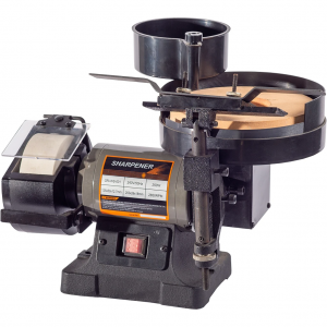 5×8″ Wheel Sharpener
