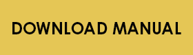 Download Manual Button