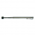 Telescopic Pickup Pen