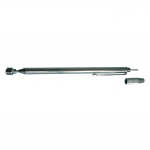 Telescopic Pickup Pen with Scribe