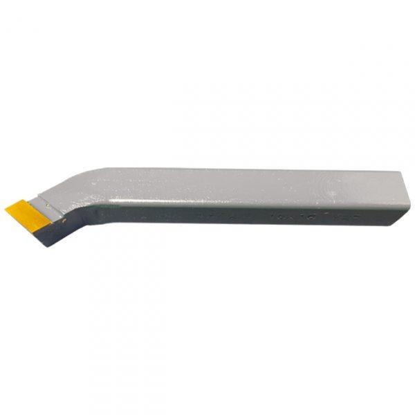 Brazed Carbide Lathe Tool