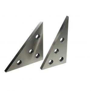 2 Piece Angle Sets