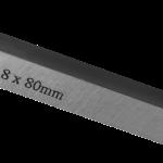 HSS Tool Steel