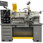 Coventry Pro Lathe