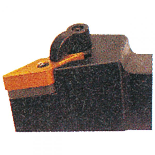 Indexable Lathe Tools
