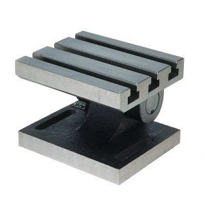 Tilting Angle Plate