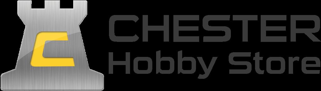 Chester Hobby Store