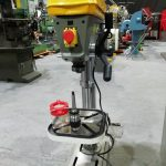 Ex Display D19 Bench Drill