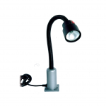 Halogen Work Lamps Clearence