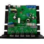 DC Motor Controllers (PCB)